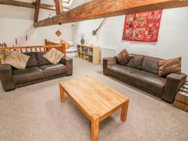 Stevens Barn - Lake District - 972369 - thumbnail photo 5