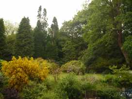 Somervell - Lake District - 972370 - thumbnail photo 21