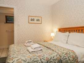 Somervell - Lake District - 972370 - thumbnail photo 18