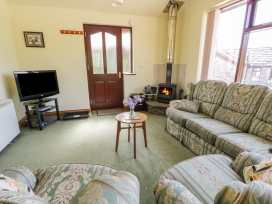 Crook Howe Cottage - Lake District - 972373 - thumbnail photo 3