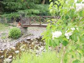 Grayrigg Foot Stable - Lake District - 972379 - thumbnail photo 17