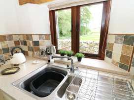 Grayrigg Foot Stable - Lake District - 972379 - thumbnail photo 8