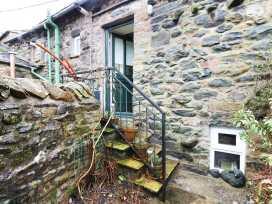 Sheep Fold Cottage - Lake District - 972383 - thumbnail photo 15