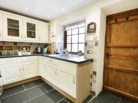 Tanner Croft Cottage - Lake District - 972385 - thumbnail photo 12