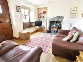 Tanner Croft Cottage - Lake District - 972385 - thumbnail photo 4
