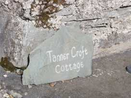 Tanner Croft Cottage - Lake District - 972385 - thumbnail photo 3