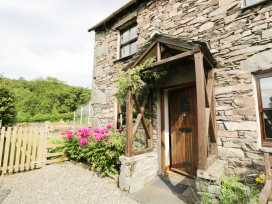 Tanner Croft Cottage - Lake District - 972385 - thumbnail photo 2