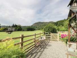 Tanner Croft Cottage - Lake District - 972385 - thumbnail photo 33