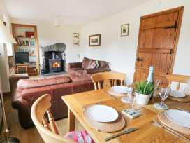 Tanner Croft Cottage - Lake District - 972385 - thumbnail photo 8