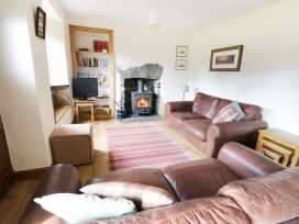 Tanner Croft Cottage - Lake District - 972385 - thumbnail photo 7