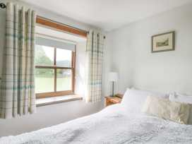 Tanner Croft Cottage - Lake District - 972385 - thumbnail photo 19