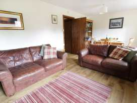 Tanner Croft Cottage - Lake District - 972385 - thumbnail photo 5