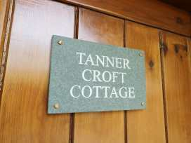 Tanner Croft Cottage - Lake District - 972385 - thumbnail photo 36