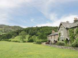 Tanner Croft Cottage - Lake District - 972385 - thumbnail photo 37