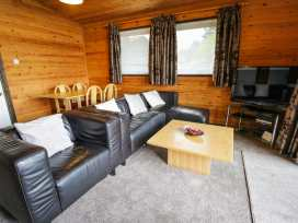 Hope Lodge - Lake District - 972391 - thumbnail photo 2