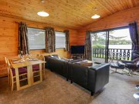 Hope Lodge - Lake District - 972391 - thumbnail photo 4
