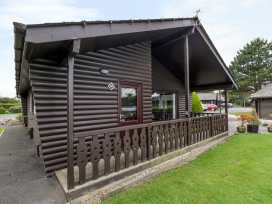 Hope Lodge - Lake District - 972391 - thumbnail photo 24