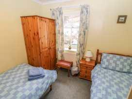 Fell View - Lake District - 972394 - thumbnail photo 9