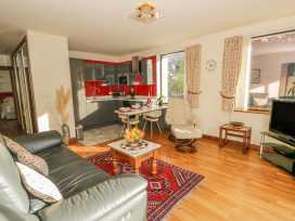 Stonegarth Cottage - Lake District - 972396 - thumbnail photo 4