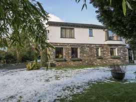 Stonegarth Cottage - Lake District - 972396 - thumbnail photo 1