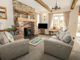 Dairy Cottage - Lake District - 972413 - thumbnail photo 3