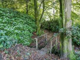 Beech How Cottage - Lake District - 972414 - thumbnail photo 35