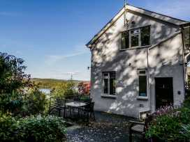 Beech How Cottage - Lake District - 972414 - thumbnail photo 34