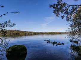 Beech How Cottage - Lake District - 972414 - thumbnail photo 37