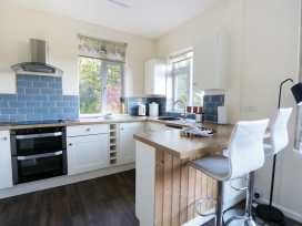 Beech How Cottage - Lake District - 972414 - thumbnail photo 12
