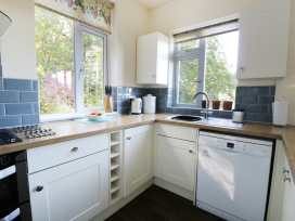 Beech How Cottage - Lake District - 972414 - thumbnail photo 10