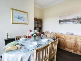 Beech How Cottage - Lake District - 972414 - thumbnail photo 7