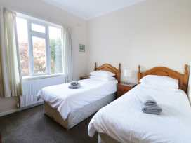 Beech How Cottage - Lake District - 972414 - thumbnail photo 13