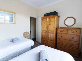 Beech How Cottage - Lake District - 972414 - thumbnail photo 14