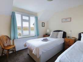 Beech How Cottage - Lake District - 972414 - thumbnail photo 19