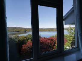 Beech How Cottage - Lake District - 972414 - thumbnail photo 20