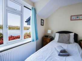 Beech How Cottage - Lake District - 972414 - thumbnail photo 21