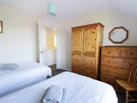 Beech How Cottage - Lake District - 972414 - thumbnail photo 23