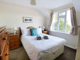 Beech How Cottage - Lake District - 972414 - thumbnail photo 24