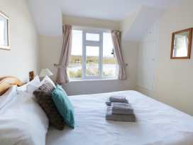 Beech How Cottage - Lake District - 972414 - thumbnail photo 25