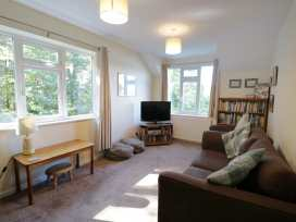 Beech How Cottage - Lake District - 972414 - thumbnail photo 5