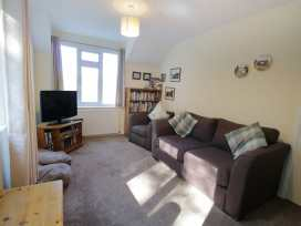 Beech How Cottage - Lake District - 972414 - thumbnail photo 4