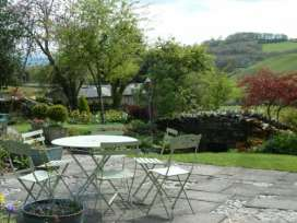 Little Ghyll Cottage - Lake District - 972416 - thumbnail photo 14