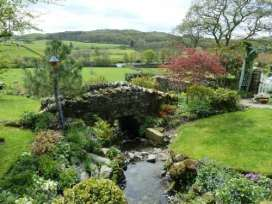 Little Ghyll Cottage - Lake District - 972416 - thumbnail photo 15