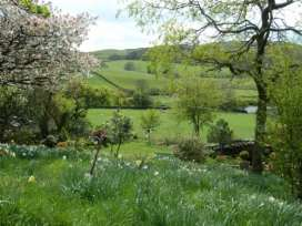 Little Ghyll Cottage - Lake District - 972416 - thumbnail photo 17
