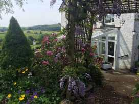 Little Ghyll Cottage - Lake District - 972416 - thumbnail photo 20