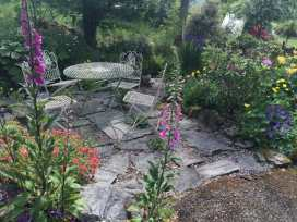 Little Ghyll Cottage - Lake District - 972416 - thumbnail photo 21