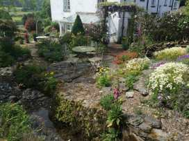 Little Ghyll Cottage - Lake District - 972416 - thumbnail photo 22