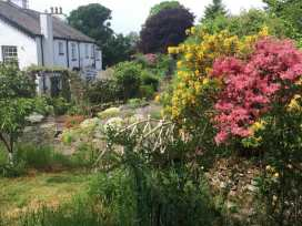 Little Ghyll Cottage - Lake District - 972416 - thumbnail photo 23