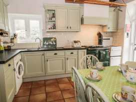 Little Ghyll Cottage - Lake District - 972416 - thumbnail photo 6