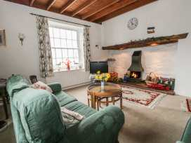 Little Ghyll Cottage - Lake District - 972416 - thumbnail photo 2